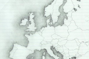 Europe_by_RubiksCube513
