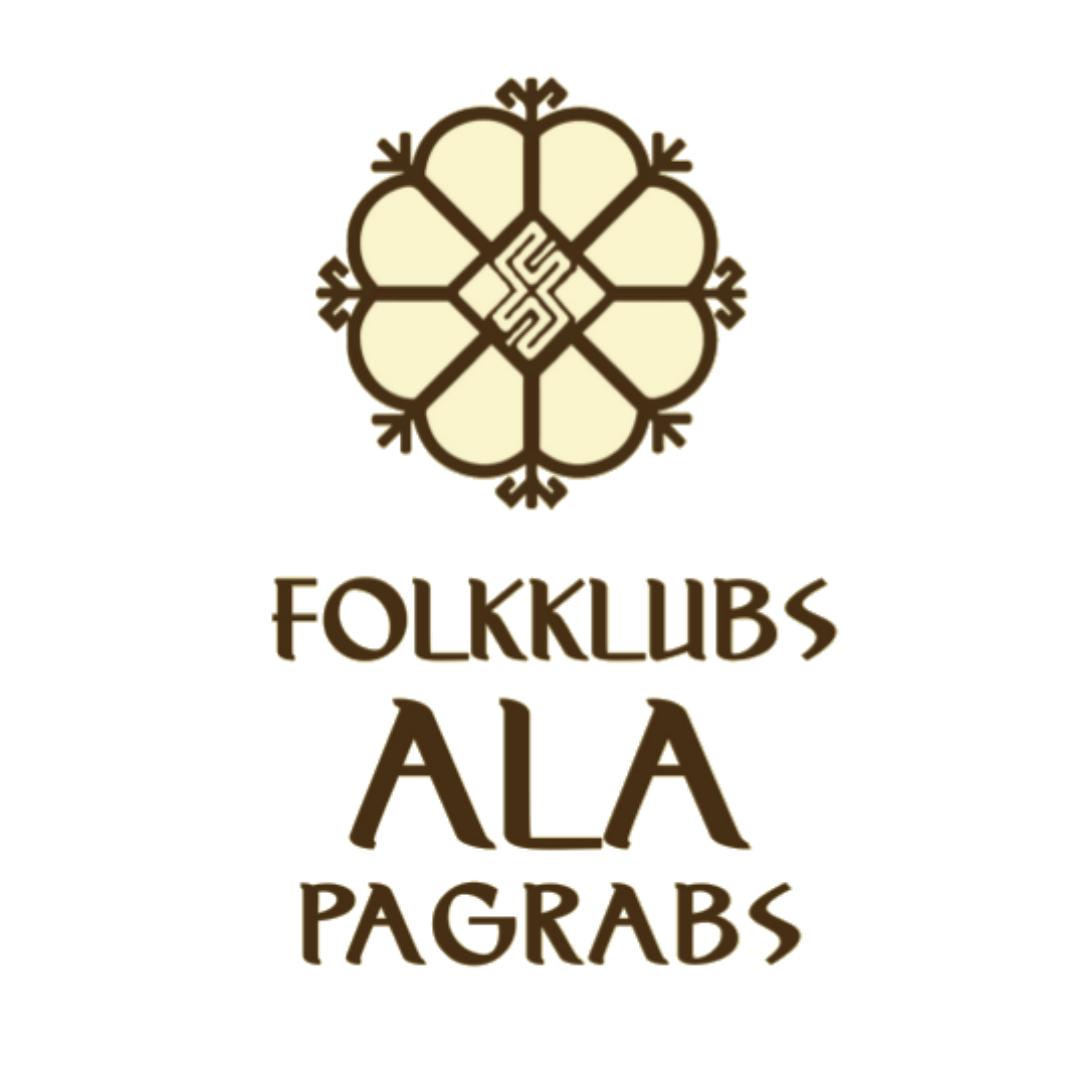 Folkklubs Ala