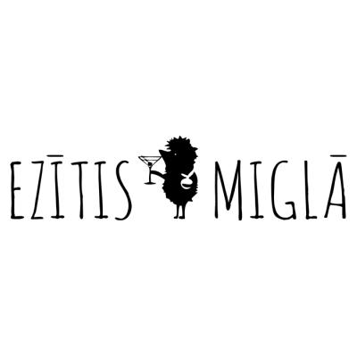 Ezitis
