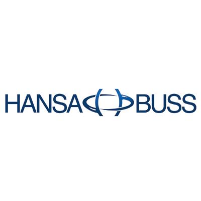 Hansa Bus
