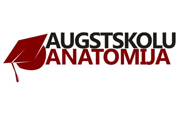 RIK_logo