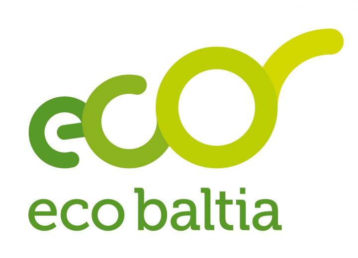 ecobaltialogo_ver