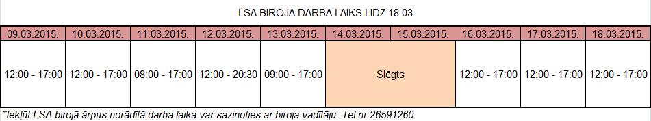 Biroja_dl