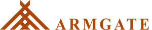 Armgate