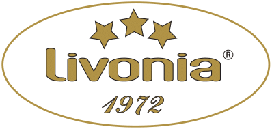 Livonia