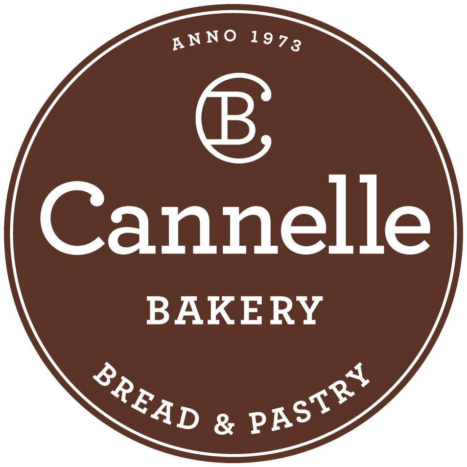 Cannelle Bakery