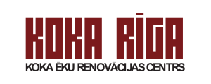 Koka Rīga