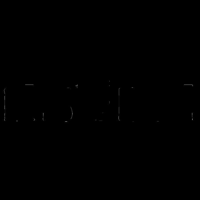 Ezītis miglā logo