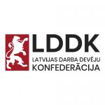 LSA-LDDK