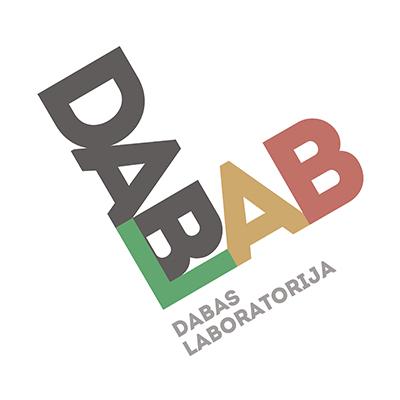 Dabas laboratorija