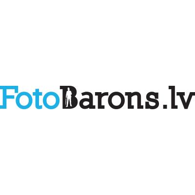 FotoBarons