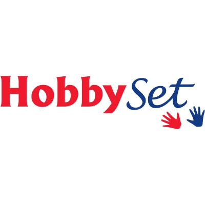 HobbySet