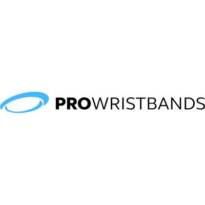 Pro Wristbands
