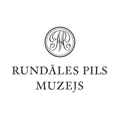 Rundāles pils muzejs