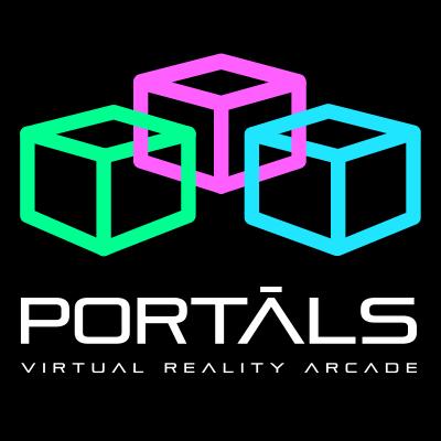 Portāls