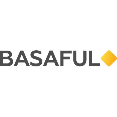 Basaful