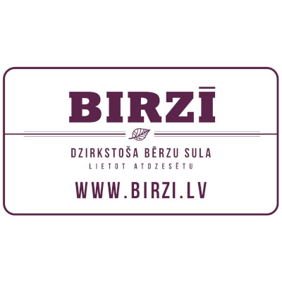 Birzī