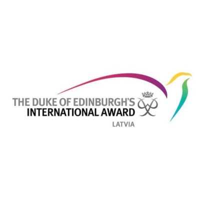 The Duke of Edinburgh's International Award Latvia