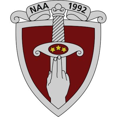 Nacionālā aizsardzības akadēmija