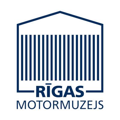 Rīgas Motormuzejs