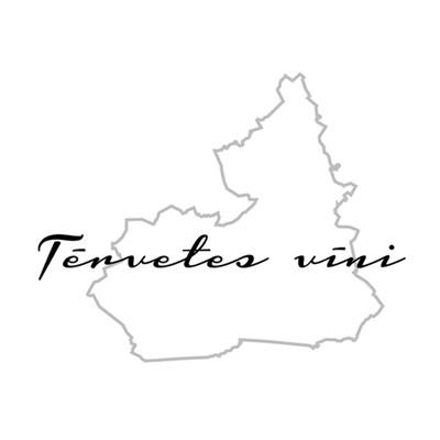 Tērvetes vīni